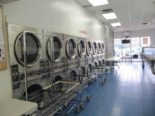 energyefficient_dryers