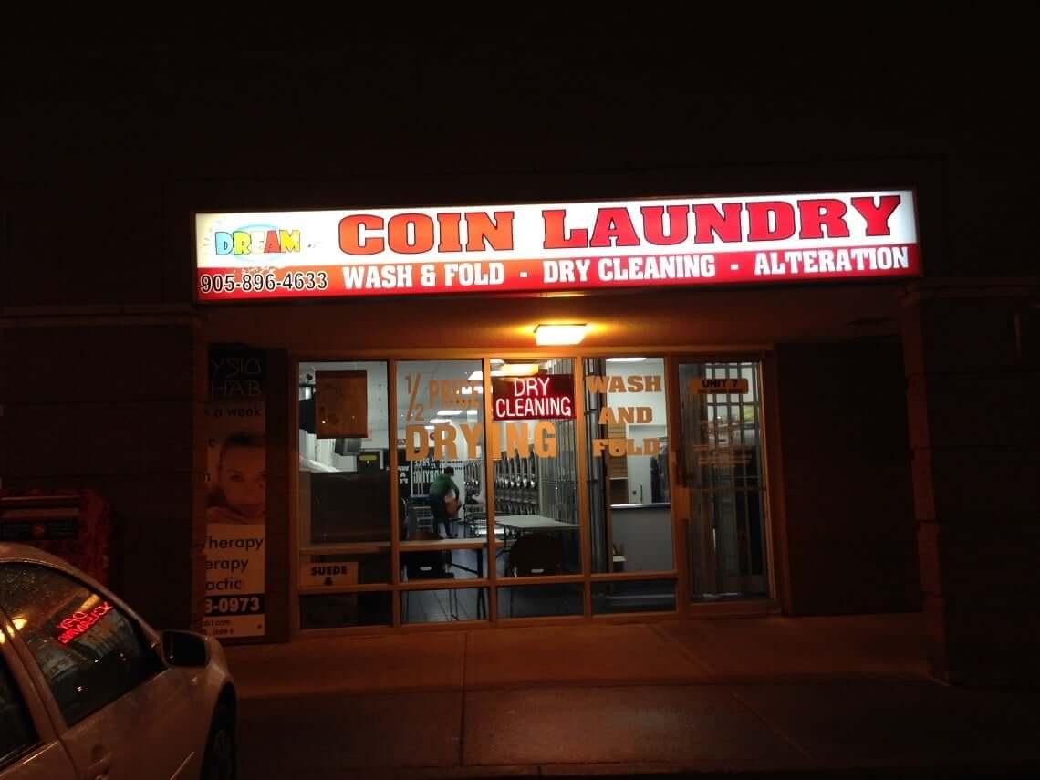 secured_night_washers